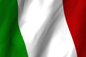 italijsanscina